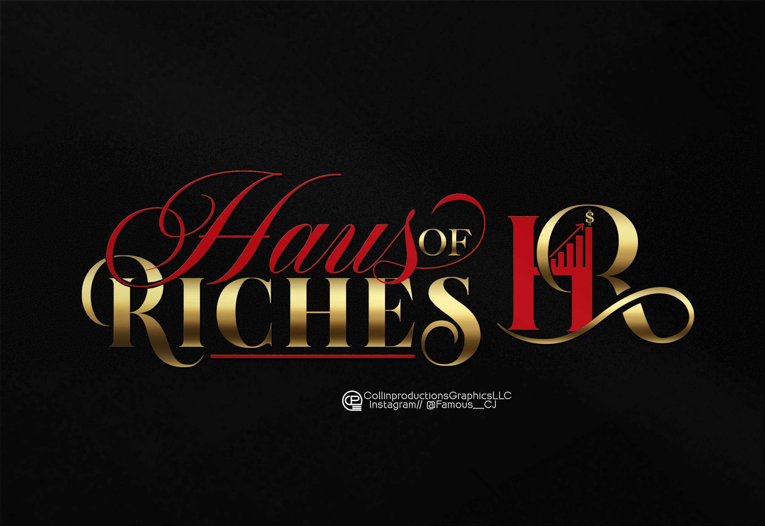 Haus of riches