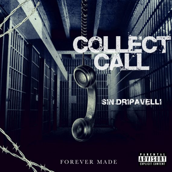 collect call final
